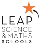 leap_logo_std