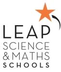 leap_logo_std