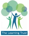 learningtrust